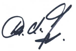 Unterschrift_transparent